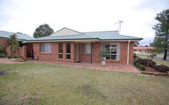 10 Hicks Close, Bathurst NSW