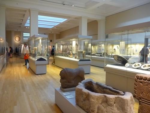 britmuseum4