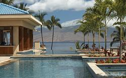 Four_Seasons_Wailea_Serenity_Pool