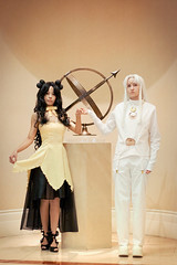 110528_sailormoon-4697
