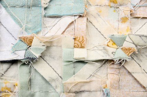Sunday Patchwork #7