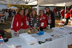 IU Homecoming 2010