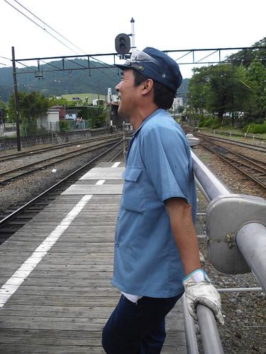 ooigawa_30