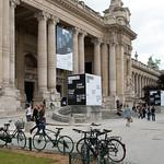 Monumenta 2011 @ Grand Palais, Paris thumbnail
