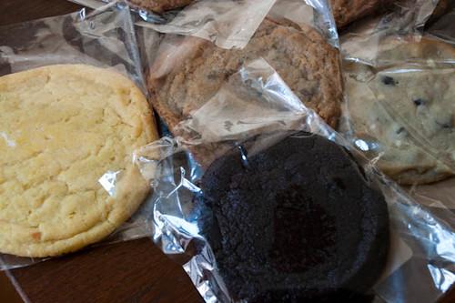 milkbar-cookies-2