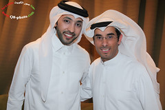 2012  (FaHaD AlKuBaIsI Official Page) Tags:    2012