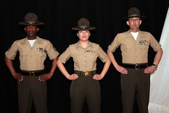 120424-M-CJ988-151 (Marine Corps Recruiting Station Milwaukee) Tags: usmc sandiego military di marines strength bootcamp dep fitness marinecorps recruit discipline enlistment parrisisland enlist recruittraining drillinstructors poolee delayedentry