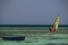 Hurghada (J.Abadie) Tags: redsea egypt windsurfing 2012  hurghad