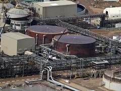 0299 (Robert Johnson  Business Insider) Tags: albertacanada athabascanriver oilsands tarsands albertaoilsands oilsandmines