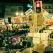 comienzosdel15M996_19-5-2011