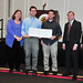 20140501_ME_Honors_Awards_91