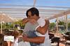 """15 aniversario 8 jose antonio bretones masajista deportivo nueva alcantara marbella mayo 2014 • <a style=""""font-size:0.8em;"""" href=""""http://www.flickr.com/photos/68728055@N04/14007144950/"""" target=""""_blank"""">View on Flickr</a>"""