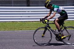 suzuka044 (hiro17t2) Tags: road bike suzuka
