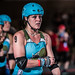 Derby May 2014-9258