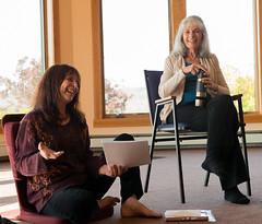 Sept 2013 (iCirclework) Tags: women retreat council emotional spiritual healing leadership sisterhood nonprofit womensretreat womenempowerment divinefeminine circlework