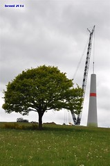 0034 giant crane to bild giant Windmills (modekopp) Tags: giantcrane windmill windkraftanlagen windturbineswindturbinen windturbineseifel windturbines eifel liebherrcranes liebherrkran windturbinenenerconwindpark windturbine enercon neubauwindpark enercone101 windenergieanlage windturbineparts liebherrcrane photography foto piktures nikond90 enerconliebherr windturbinetower fotografie photographs photo windtowerenercon schnappschuss shot windmolen windenergy windenergieanlagenrw windmillsgiants brgerwindparkschleiden windparkschleideneifel amazingphotographs modekopp germanyphotographers germanypiktures windmolens windturbinenwindrder windpowerlandscapegermany