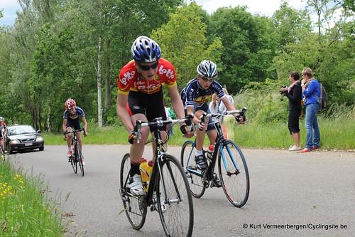 Nieuwrode 240514 (163)