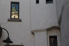 Steyr - Upper Austria (Been Around) Tags: austria sterreich europa europe travellers may eu mai sr obersterreich europeanunion autriche austrian aut steyr 2014 o upperaustria a concordians thisphotorocks worldtrekker expressyourselfaward