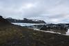Edge of ice [Iceland] (Melvinia_) Tags: snow ice nature water clouds skyscape landscape iceland eau wideshot sigma f10 glacier neige nuages paysage gletscher glace islande merdeglace 10mm vatnajökull grandangle sigma1020mmf456 seaofice svinafell canoneos450d digitalrebelxsi langueglaciaire