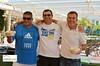 """15 aniversario 2 jose antonio bretones masajista deportivo nueva alcantara marbella mayo 2014 • <a style=""""font-size:0.8em;"""" href=""""http://www.flickr.com/photos/68728055@N04/14193792185/"""" target=""""_blank"""">View on Flickr</a>"""