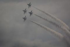 140509-F-UU335-395 (Joint Base McGuire-Dix-Lakehurst) Tags: show house army marine open display air navy static thunderbirds usairforce uscoastguard jointbasemcguiredixlakehurst jbmdl