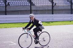 suzuka006 (hiro17t2) Tags: road bike suzuka