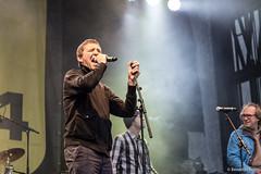IMG_2950.jpg (reiter.bene) Tags: party music festival linz austria live kultur fm4 musik indiemusic orf donaulände junq linzfest fm4bühne junqat subtextat orffm4