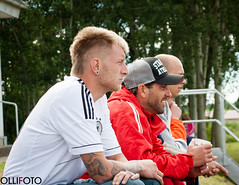 "2014_Sportfest_Gesichter-23 • <a style=""font-size:0.8em;"" href=""http://www.flickr.com/photos/97026207@N04/14241359098/"" target=""_blank"">View on Flickr</a>"