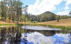 Lot 8 Toms Gully Road, Hickeys Creek NSW