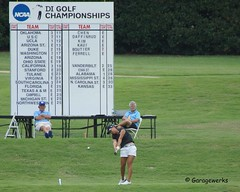 2014 NCAA Division I Women's Golf Championship (Garagewerks) Tags: wood woman college oklahoma sport female club mississippi golf championship iron university all state jessica bigma sony country sigma womens tulsa division athlete ncaa peng 2014 mississippistateuniversity 50500mm views50 views100 i jessicapeng tulsacountryclub f4563 slta77v