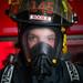 Firefighter31