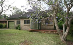 Address available on request, Mount Riverview NSW