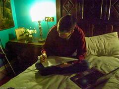 2008-12-29-11-16-13-5.jpg (martinbrampton) Tags: england unitedkingdom muncastercastle ravenglass december2008 stuartstokell