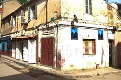 Miliana (Graffyc Foto) Tags: algeria nikon foto algerie f28 ville vieille ain 2014 1755 d300 miliana defla graffyc
