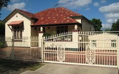 37 Brancourt Ave, Bankstown NSW