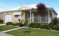 2 Saliena Ave, Lake Munmorah NSW