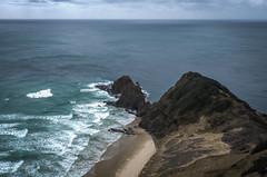 Cape Reinga-3