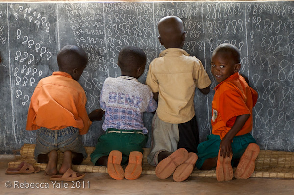 RYALE_UNICEF_149