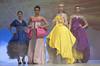 MassExodus_MartaIwanek_060 (Eyeopener Photos) Tags: fashion ryerson eyeopener massexodus martaiwanek