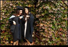 110527-2648-500D.jpg (hopeless128) Tags: rose 2011 rawan australia2011 rawansgraduationday