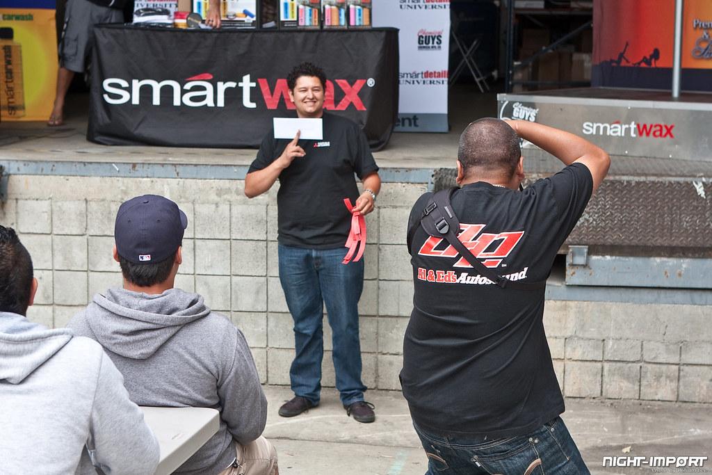 Mfest Smartwax-93