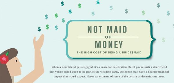 maid-of-money-intro