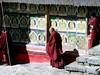 TibetMon3