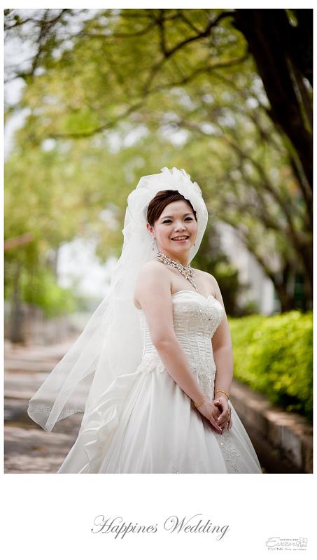 [婚禮紀錄]君穎與蔚昀 婚禮紀錄_139