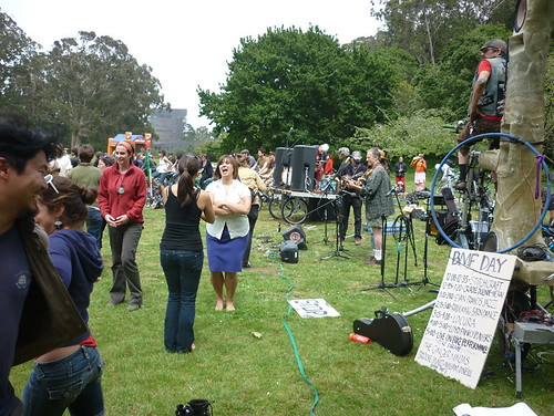 2011-bicycle-music-festival_50