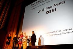 Grillo_Frameline_7-504 (framelinefest) Tags: film lesbian documentary castro wish filmfestival 2011 chelywright wishme wishmeaway anagrillo frameline35 06222011 anagrilloforframeline35