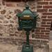 Honfleur-20110519_8622.jpg