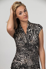 "9289 Skylar<br /><span style=""font-size:0.8em;"">Jungle Paisley Soft Grey Multi (also available in Marquis, Blue or Brown)</span> • <a style=""font-size:0.8em;"" href=""http://www.flickr.com/photos/62165999@N03/6924629008/"" target=""_blank"">View on Flickr</a>"