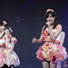 "akb48_lincolntheater_031 • <a style=""font-size:0.8em;"" href=""http://www.flickr.com/photos/65730474@N02/6943124408/"" target=""_blank"">View on Flickr</a>"