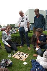 Groningen-24